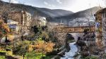 Bir gün içerisinde Bursa'yı gezmek mümkün mü?