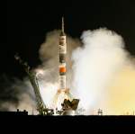 Yeni Soğuk Savaş'a doğru: Silahlanma yarışı hız kazanıyor