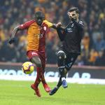 Hüseyin Türkmen'den maç sonu paylaşımı