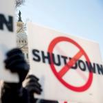 ABD'de hükümet ikinci kez kapanmayacak