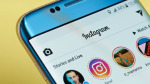 Instagram, sahte profilleri yapay zekâyla analiz edip hesapları kapatıyor