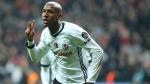 Talisca'dan Benfica'ya 'Galatasaray' uyarısı