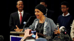 Trump ve Demokratlar arasında kavganın yeni adı: İlhan Omar