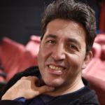 Ünlü oyuncu Kadıköy Belediye Başkan adayı oldu