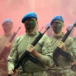 Yeni askerlik sistemi ne getiriyor?