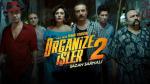 BKM'den Netflix açıklaması: Türk sinemasını ayakta tutmak istiyoruz