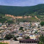 İslam'ın ve Türk Tarihinin İncisi: Dağıstan
