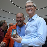 Apple'ın Eylül etkinliğinden neler bekleniyor?