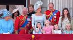 İngiltere Kraliyet ailesinde ayrılık rüzgarları esiyor
