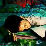 'Hikikomori kâbusu' Japonya'yı tehdit ediyor
