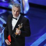 Oscar'ın yıldızı: 'Netflix'