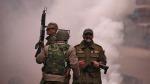 Güney Asya'da tansiyon yüksek: Hindistan ve Pakistan arasında ne oluyor?