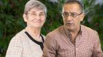 Fatih Altaylı'dan ameliyat sonrası 'Canan Karatay' çıkışı: 'Dediklerini yapmayın'