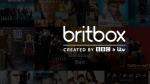 BBC, Netflix'e rakip oluyor
