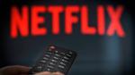 Türkiye kendi 'Netflix'ini çıkarabilir mi?