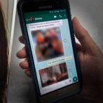 İntihara sürükleyen Momo oyununa sosyal medyadan tepki yağdı