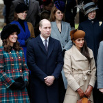 İngiltere Kraliyet ailesinin başı sosyal medya ile dertte