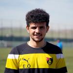Eslem Öztürk: Beşiktaş'a dönmek istiyorum
