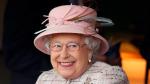 Kraliçe Elizabeth'in 'Prenses' takıntısı