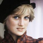 Prens Diana'nın hayatı