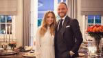 Uçak kazasında hayatını kaybeden Mina Başaran'ın nişanlısından duygulandıran paylaşım