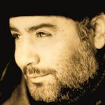 Ahmet Kaya'nın hayatı film oluyor '27 ülkede vizyonda'