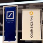 İki 'dev banka' birleşiyor mu?