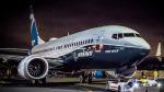 'Nedir bu Boeing krizi?' sorusuna 6 yanıt
