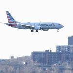Boeing 737 MAX: Sadece 21'i uçuyor