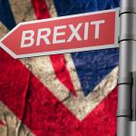 Brexit kaosu 'İrlanda' için derin krize dönüşecek mi?