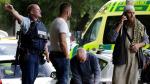'Yeni Zelanda' saldırısı hakkında şimdiye kadar ne biliyoruz?