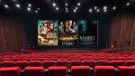 Bu hafta bizi sinemaya götürecek filmler belli oldu