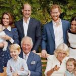 İngiliz Kraliyeti'nin eski aşçısı 'sırları' ortaya döktü