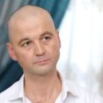 MasterChef Murat Özdemir 'özür' diledi