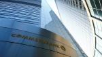 20 bin pozisyon için tehlikeli birleşme: Deutsche Bank ile Commerzbank flörtü başladı