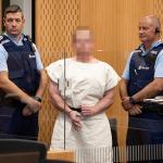 Terörist avukatlarını azletti: Amaç mahkemede propaganda yapmak