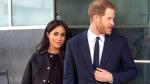 Prens Harry ve Meghan Markle Yeni Zelanda'yı unutmadı