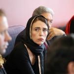 Yeni Zelanda Başbakanı'ndan Trump'a çağrı: Müslümanlara sevgi duy