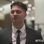Netflix: Hakan: Muhafız'ın başarısı bizi çok mutlu etti