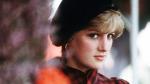 Prenses Diana'nın '10 sırrı'