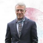 Ahmet Ağaoğlu yabancı sayısının düşmesini istiyor
