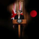 İngiltere Başbakanı May, Brexit'in 30 Haziran'a ertelenmesinden yana