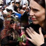 Yeni Zelanda'da saldırı sonrası ilk Cuma namazı nasıl geçiyor?
