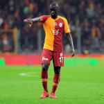 Mustafa Cengiz'den ilginç 'Ndiaye' açıklaması