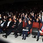 ultrAslan'dan 'ibra edilmeme' kararına sert tepki