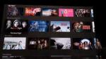 Merakla beklenen Apple TV tanıtıldı, detaylar haberimizde!
