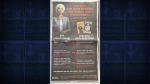 ABD'li haham Washington Post'a ilan verdi: Ilhan Omar'ı 'Yahudi düşmanlığı' ile suçladı
