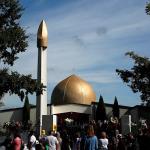 Yeni Zelanda'daki teröristin Avusturya bağlantısı: Evinde arama gerçekleştirildi