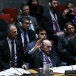 BMGK'nın 'veto' çıkmazı: Trump'ın 'Golan' kararı, Erdoğan'ın 'dünya 5'ten büyük' çıkışını akıllara getirdi