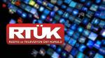 Türk seyircileri neler izliyor: 2018 Televizyon İzleme Eğilimleri belli oldu